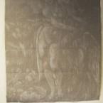 2 Cesare da Sesto leda swan 96.5x73.7 cm wilton house salisbury door Alle Jong 145x145 More images