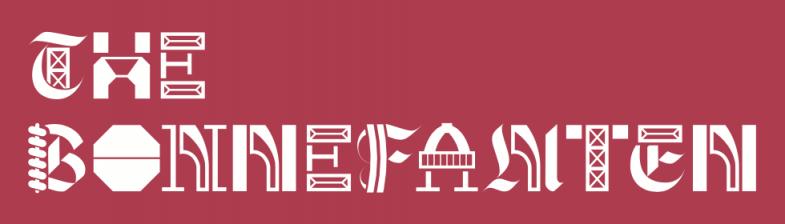 Bonnenfanten museum logo 785x224 .